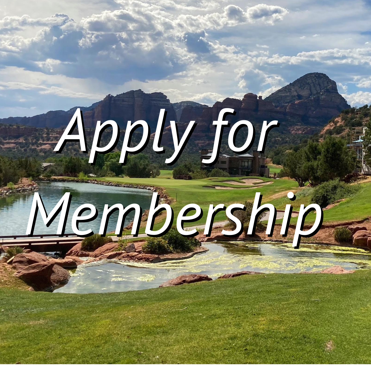 Golf & Grow membership is the best value country club