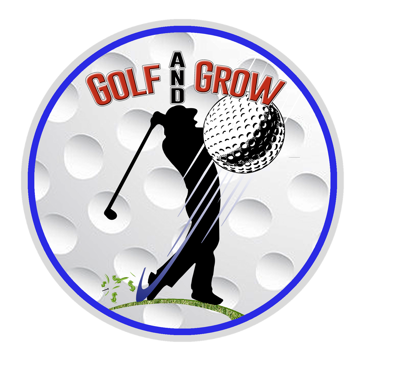 Golf and Grow is the best country club for the modern golfer who wants to play world class golf