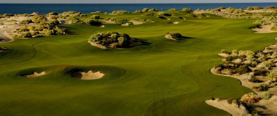 Golf & Grow is Arizona's best traveling country club. Play in our Rocky Point Mexico event