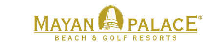 Golf and Grow founders cup in rocky point mexico is a ryder cup style team event